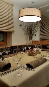 Restaurant Rosenegg Bürs 2017-03-14 19.41.58 (Andere)