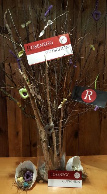 Restaurant Rosenegg Bürs 2017-03-17 08.22.38 (Andere)