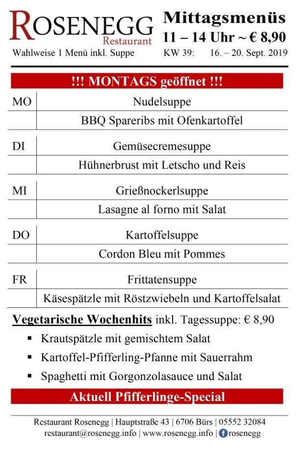 Mittagsmenüs Rosenegg KW 39 (Andere).jpg